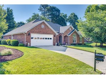 Photo one of 711 Monticello Dr Fort Mill SC 29708   MLS 3757479