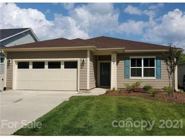 Photo one of 4943 Looking Glass Trl Denver NC 28037 | MLS 3757764