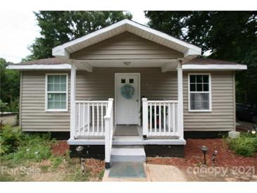 Photo one of 381 Holmes St # 30 Shelby NC 28152 | MLS 3757845