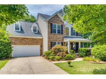Photo one of 7227 Meyer Rd Fort Mill SC 29715   MLS 3757864