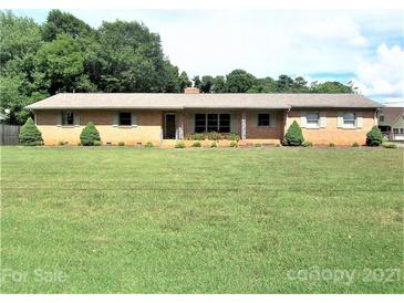 Photo one of 623 Charles Rd Shelby NC 28152 | MLS 3757974
