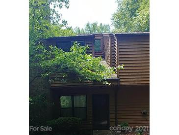 Photo one of 2310 Brookview Ct # 18 Rock Hill SC 29732   MLS 3758050