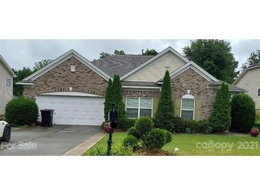 Photo one of 470 Club Range Dr Fort Mill SC 29715 | MLS 3758179