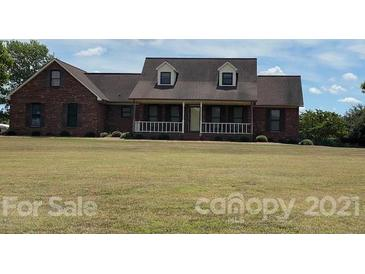 Photo one of 1692 Owls Den Rd Lincolnton NC 28092   MLS 3758257