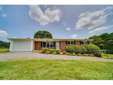 Photo one of 28202 Parker Rd Albemarle NC 28001 | MLS 3758498