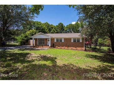 Photo one of 4062 Palmetto Dr Rock Hill SC 29732 | MLS 3758811