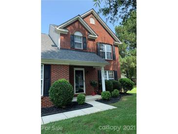 Photo one of 120 Dutchmans Meadow Dr Mount Holly NC 28120 | MLS 3758968