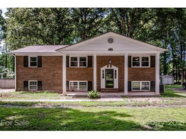 Photo one of 1230 18Th Ne Ave Hickory NC 28601 | MLS 3758975