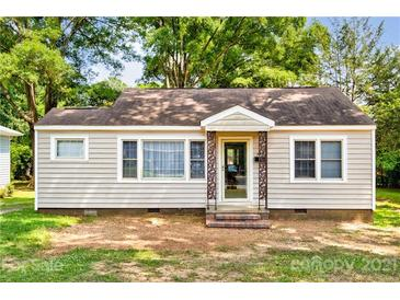 Photo one of 733 York Ave Rock Hill SC 29730 | MLS 3758979