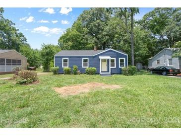 Photo one of 726 S Stonewall Ave Rock Hill SC 29730 | MLS 3759189