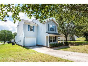 Photo one of 1943 9Th Street Pl Hickory NC 28602 | MLS 3759257