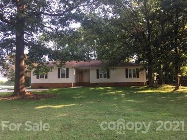 Photo one of 3618 Weatherly Ln Shelby NC 28150   MLS 3759306