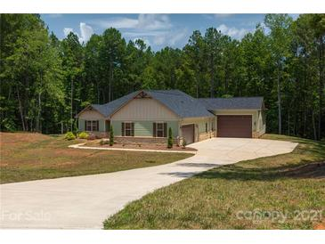 Photo one of 7358 Bay Cove Ct Denver NC 28037   MLS 3759313