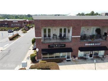 Photo one of 360 Exchange Nw St # 208 Concord NC 28027 | MLS 3759405