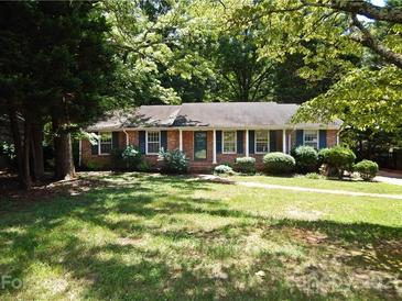 Photo one of 645 University Dr Rock Hill SC 29730 | MLS 3759502