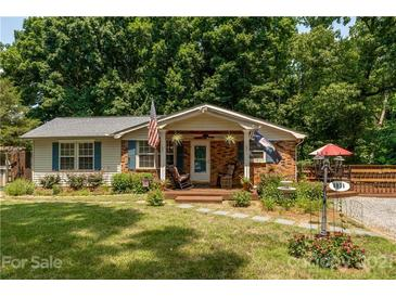 Photo one of 8038 Laine Rd Charlotte NC 28214   MLS 3759542