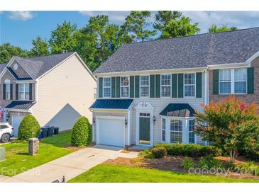 Photo one of 132 Hightide Dr Rock Hill SC 29732   MLS 3759565