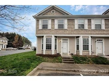 Photo one of 5701 Erin Dr Dallas NC 28034   MLS 3759750