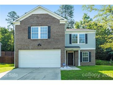 Photo one of 1749 Red Bird Cir Concord NC 28025 | MLS 3759778