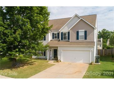Photo one of 752 Vale Ct Rock Hill SC 29730   MLS 3759890