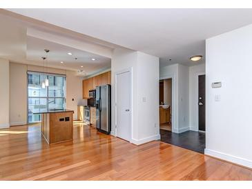 Photo one of 333 W Trade St # 1100 Charlotte NC 28202   MLS 3759912