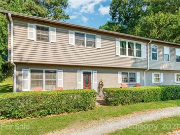 Photo one of 12 Hillcrest Dr Belmont NC 28012 | MLS 3759950