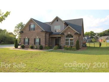 Photo one of 5379 Roberta Meadows Ct Concord NC 28027 | MLS 3760094