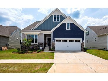 Photo one of 1717 Tranquility Blvd Lancaster SC 29720   MLS 3760208