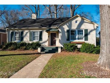 Photo one of 559 7Th Nw St Hickory NC 28601 | MLS 3760386