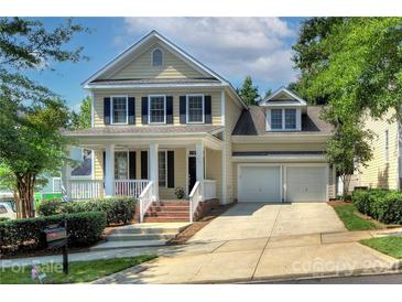Photo one of 3230 Fifth Baxter Xing Fort Mill SC 29708 | MLS 3760459