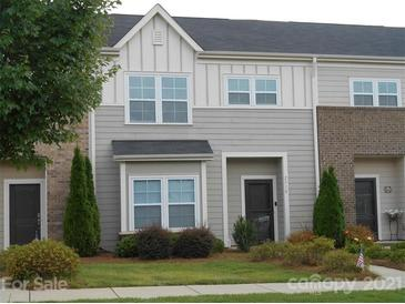Photo one of 2518 Gallery Dr Denver NC 28037   MLS 3760482