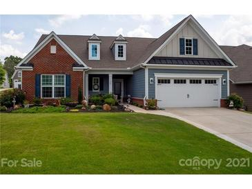 Photo one of 387 Kentmere Ln Clover SC 29710 | MLS 3760485