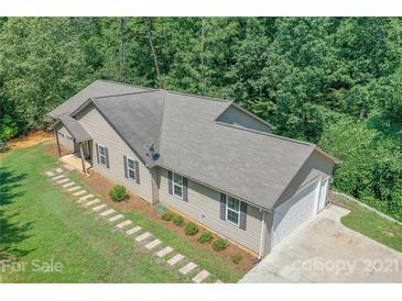 Photo one of 178 Winding Cedar Dr Statesville NC 28677 | MLS 3760512