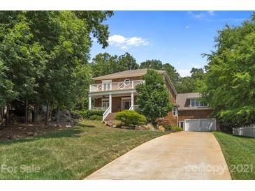 Photo one of 851 Stratford Run Dr Fort Mill SC 29708 | MLS 3760514