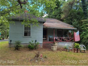 Photo one of 516 E Marion St Shelby NC 28150 | MLS 3760524