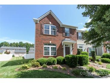 Photo one of 6420 Hasley Woods Dr Huntersville NC 28078 | MLS 3760616