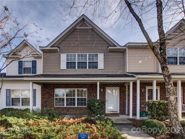 Photo one of 8178 Rudolph Rd Charlotte NC 28216 | MLS 3760635