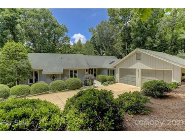 Photo one of 2 Constellation St Lake Wylie SC 29710 | MLS 3760672