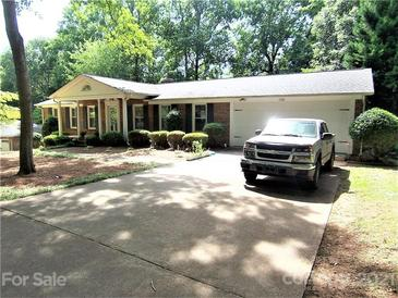 Photo one of 1220 Donna Dr Shelby NC 28152 | MLS 3760675