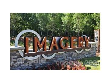 Photo one of 5120 Chegall Crossing Way # 358 Mount Holly NC 28120   MLS 3760686