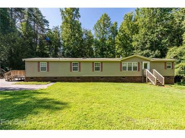 Photo one of 2314 Riverfork Rd Clover SC 29710 | MLS 3760769