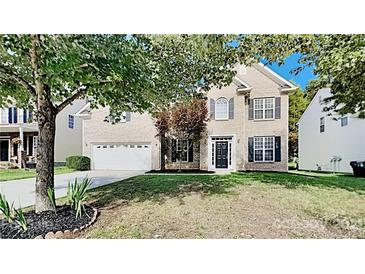Photo one of 10619 Elm Bend Dr Charlotte NC 28273 | MLS 3760877