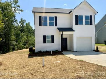 Photo one of 588 Dalkeith Ave Rock Hill SC 29732 | MLS 3760966