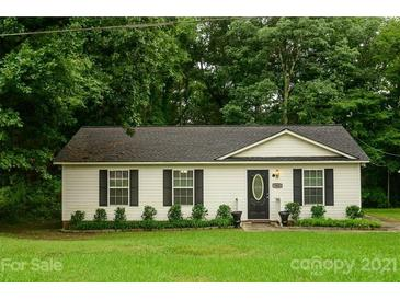 Photo one of 942 Pearson Dr Rock Hill SC 29730 | MLS 3761044