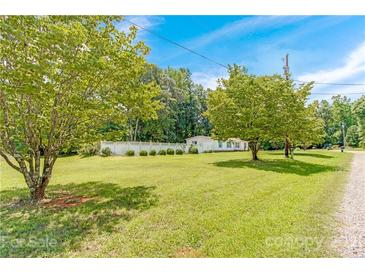 Photo one of 230 Henderson Dr Rockwell NC 28138 | MLS 3761130
