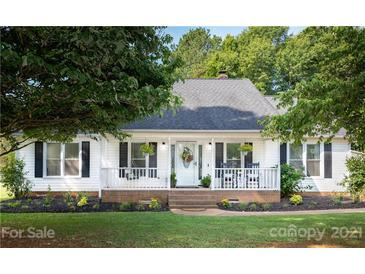 Photo one of 2051 Cardinal Hill Dr Rock Hill SC 29732 | MLS 3761217