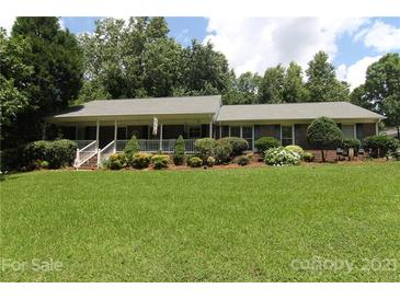 Photo one of 122 Crystal Brook Dr Kings Mountain NC 28086   MLS 3761299