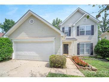 Photo one of 1780 Tate Rd Rock Hill SC 29732 | MLS 3761327