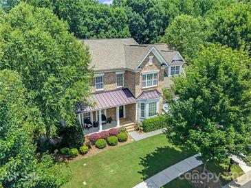Photo one of 392 Windell Dr Fort Mill SC 29708 | MLS 3761420