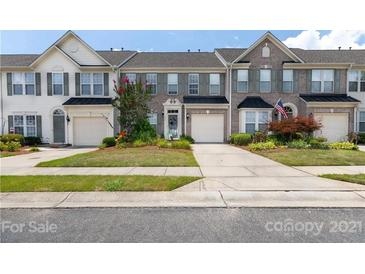 Photo one of 179 Autumn Falls Dr Clover SC 29710 | MLS 3761514